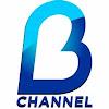 Jadwal B Channel TV