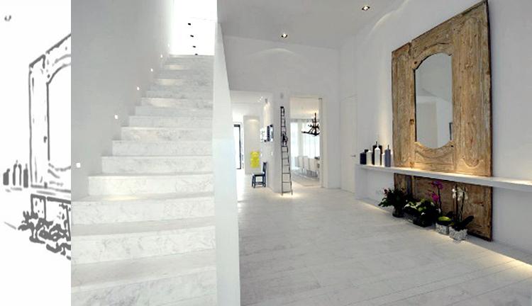 Petitecandela blog de decoraci n diy dise o y muchas - Arquitecto joaquin torres ...