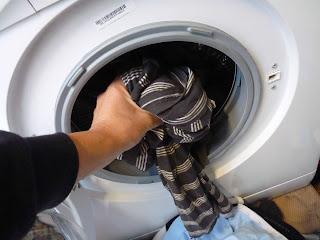 lavadora, barato, barata, ropa, clara, color, oscura