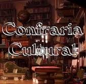 http://confraria-cultural.blogspot.com.br/