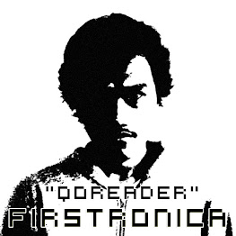 Free Mp3 : Firstronica