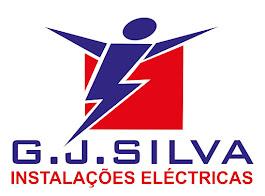 G.J. SILVA