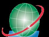 Jawatan Kosong  di Institut Tanah dan Ukur Negara (INSTUN) 2015