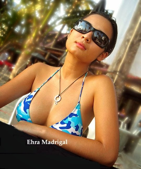 EHRA MADRIGAL 6