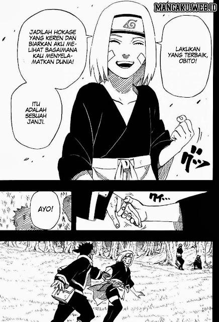 Komik Naruto 653 Bahasa Indonesia halaman 13