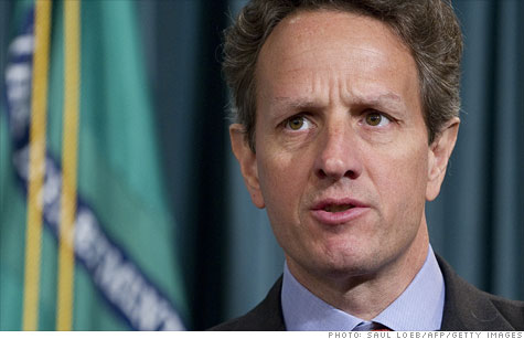 timothy geithner shirtless. timothy geithner young.