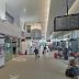 Վիրտուալ շրջեք Emirates A380 օդանավի սրահում Google Maps-ի միջոցով