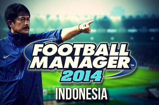 Update Transfer Pemain ISL FM14 Musim 2014/2015