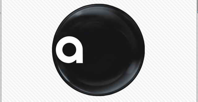 LogosQuiz Answers: iPhone  LogosQuiz  Level 2 Answers