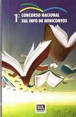 CONCURSO DE CONTOS