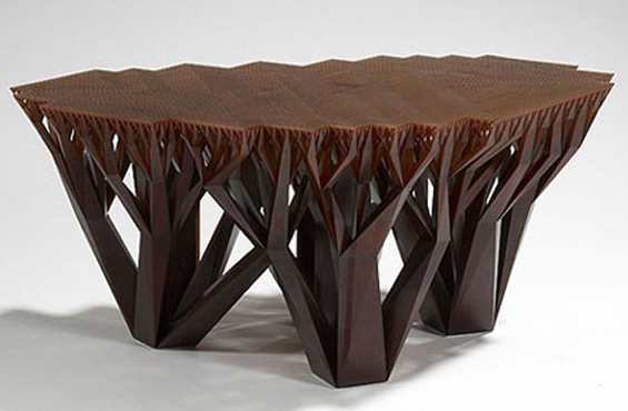 Desk Designs Wood designing home: examples of minimalist wooden desk design picture