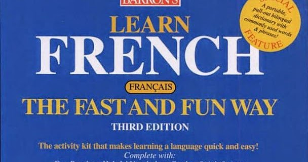 Learn French Online - Rocket Languages