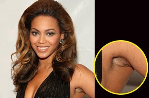Beyonce se parece xvideo
