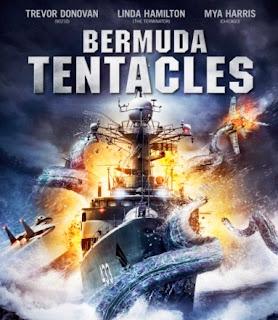 Tentáculos de las Bermudas (Bermuda Tentacles) (2014)