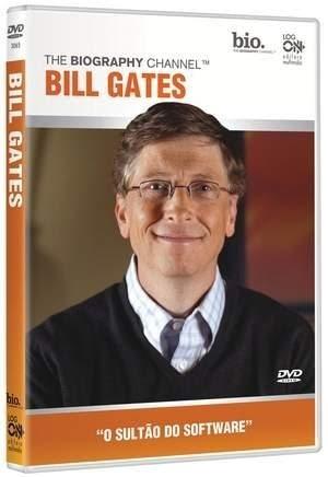 Bill Gates O Sultão do Software DVDRip XviD Dual Audio 13b7fdd8 f810 4319 a1cb 98380ebfaa01