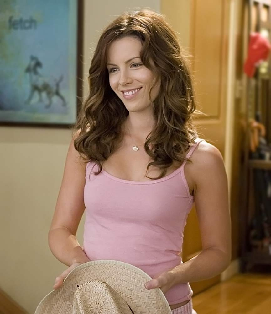 Kate Beckinsale Click