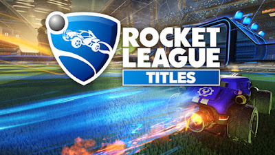 http://www.greenmangaming.com/rocket-league-titles/?tap_a=1964-996bbb&tap_s=2681-3a6e75