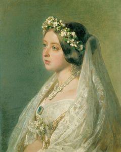 elizabeth bowes lyons heritage