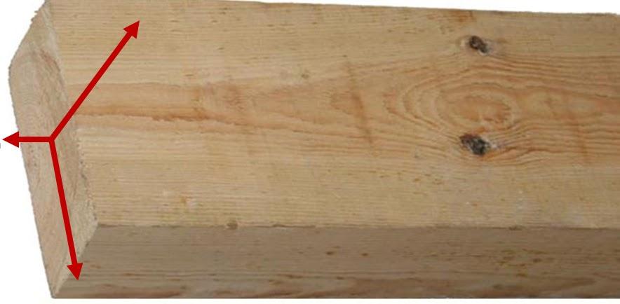Decoracional suelos de madera tipos existentes - Tipos de suelos de madera ...