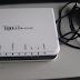 Globe Broadband: Aztech DSL5001EN Router…