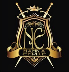 Nanka Empire