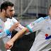 Pronostic Marseille - Bastia : Ligue 1