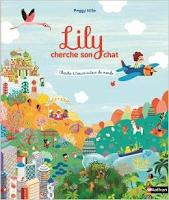 http://lesmercredisdejulie.blogspot.fr/2014/10/lily-cherche-son-chat-cherche-et-trouve.html
