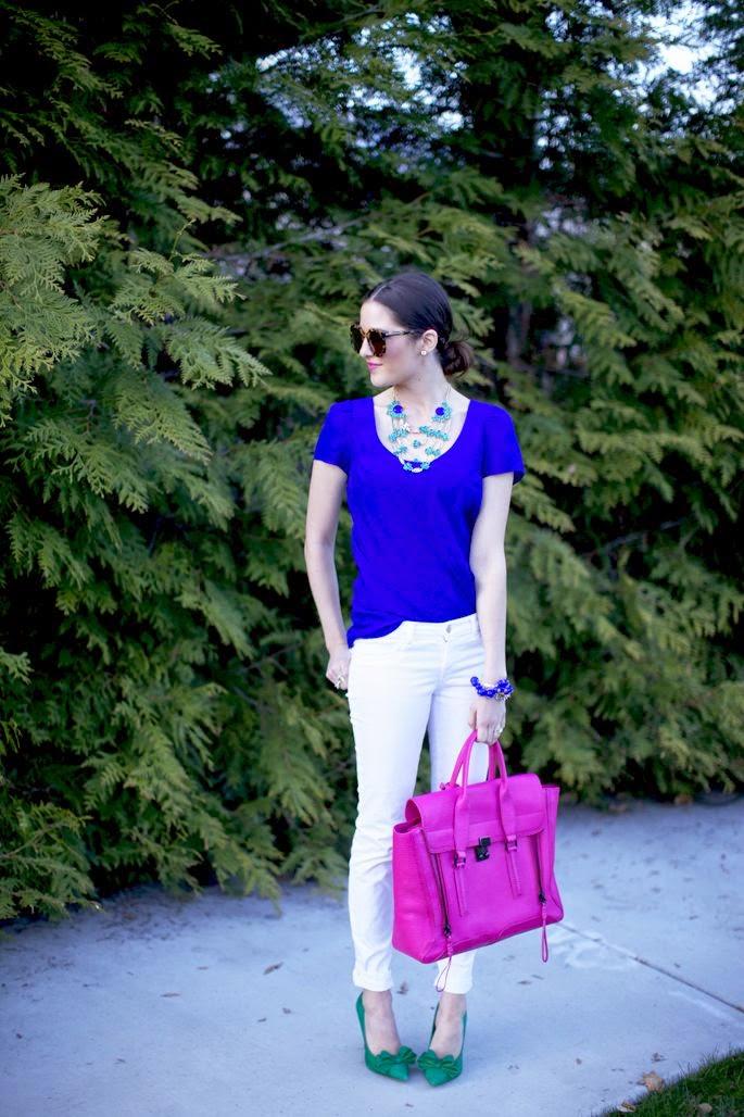 look_outfit_como_combinar_bolso_rosa_fucsia_nudelolablog_16