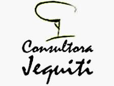 Catálogo jequiti Aqui. Compre comigo.