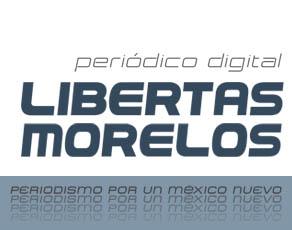 LIBERTAS MORELOS