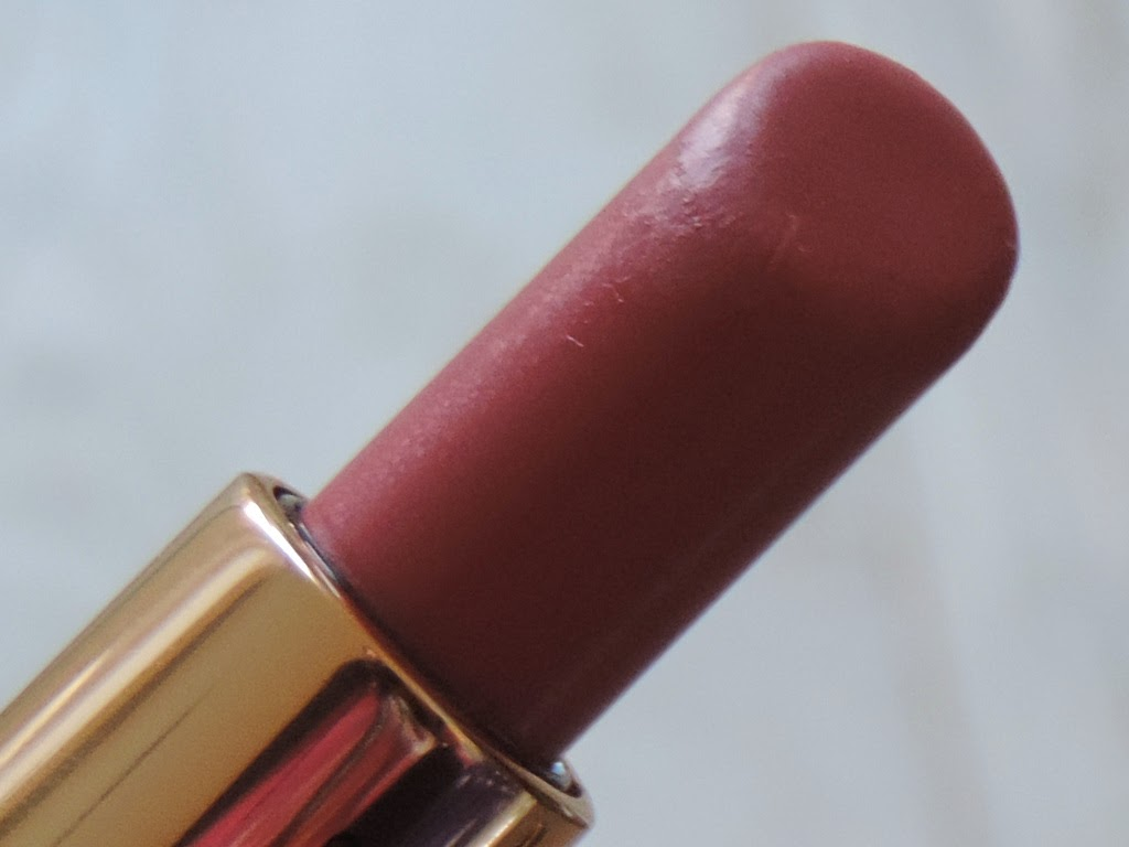 Estee Lauder Pure Color Envy Lipstick in Dynamic