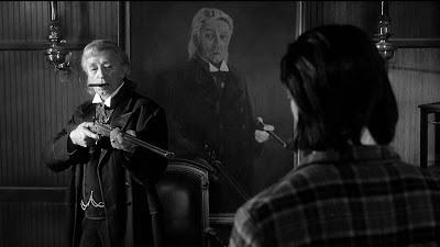 Dead Man (1995)