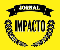 Jornal Impacto©.