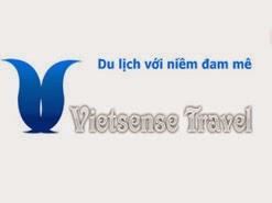 Dịch vụ du lịch Đà Lạt giá rẻ