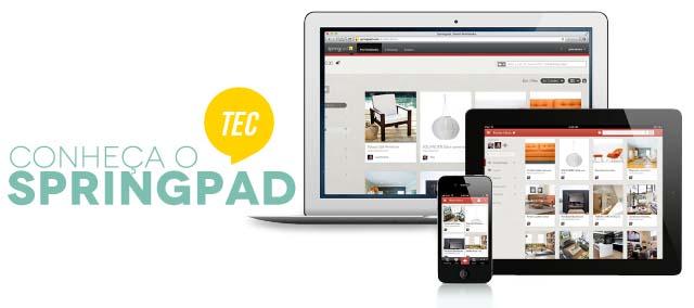 aplicativo organizacao pessoal