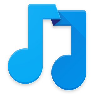 Shuttle+ Music Player v1.5.3-beta7