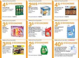 http://www.costco.ca/warehouse-instant-savings-qc.html