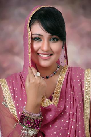 sara raza khan by hi5 wallpaper free hd wallpaper