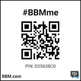 Invite ADMIN CJMB 11
