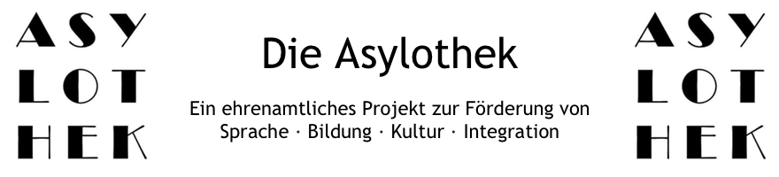 Die Asylothek