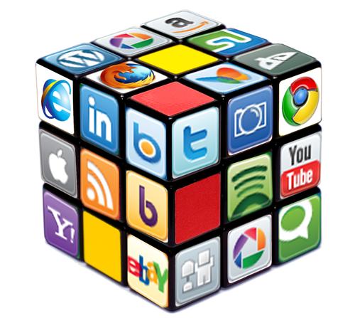 RubikWeb20-500x447.png