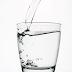 Kenapa Harus Minum Minimal 2 Liter Air Putih Sehari
