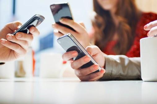 7 Smartphone Paling Ditunggu di 2015