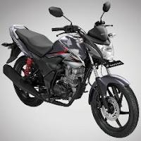 Harga Motor,Honda Verza CW SW, Murah, Bekas, 2013,2014,2015
