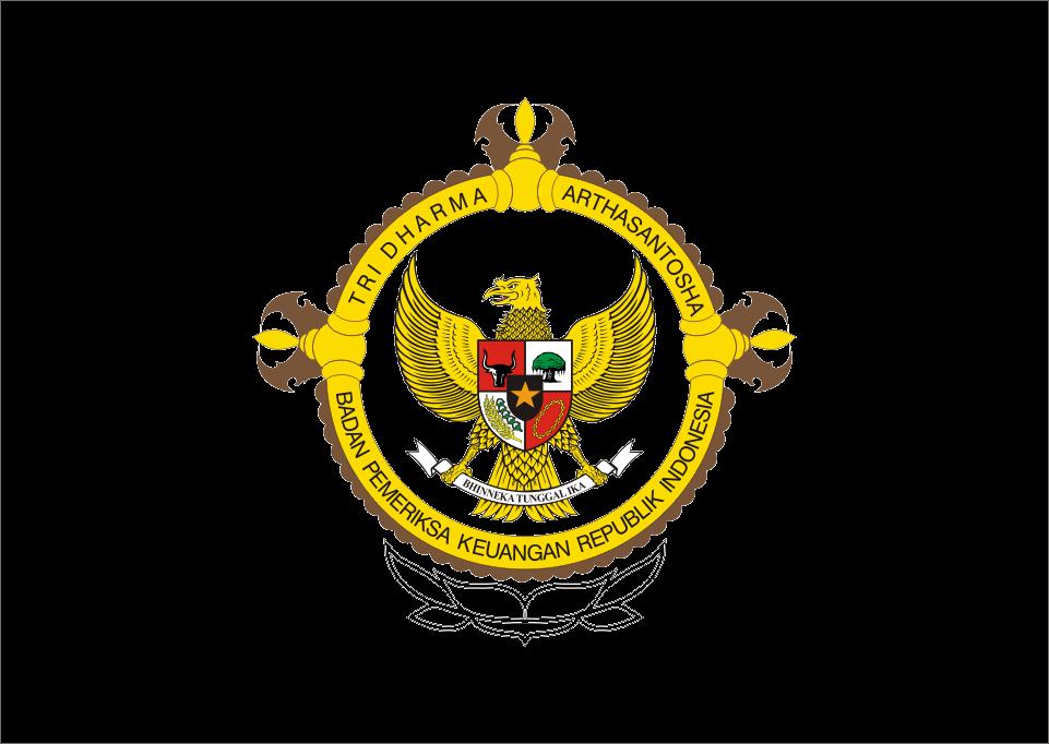 Download Logo BPK (Badan Pemeriksa Keuangan) Vector