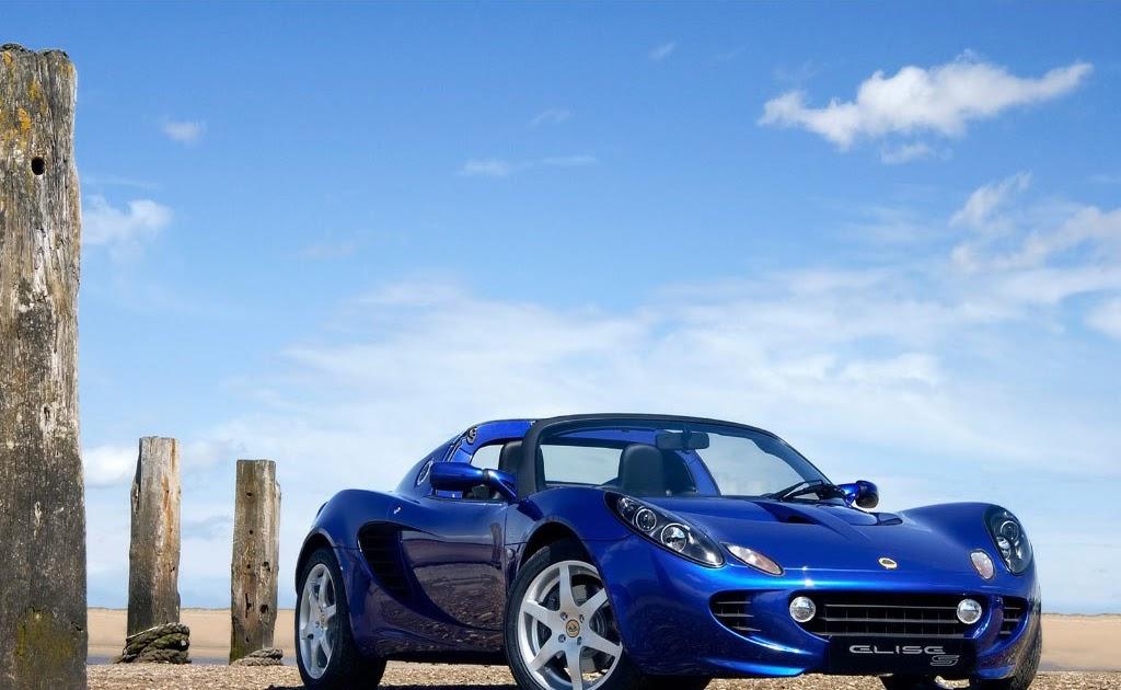 car wallpaper   roedy luxury car