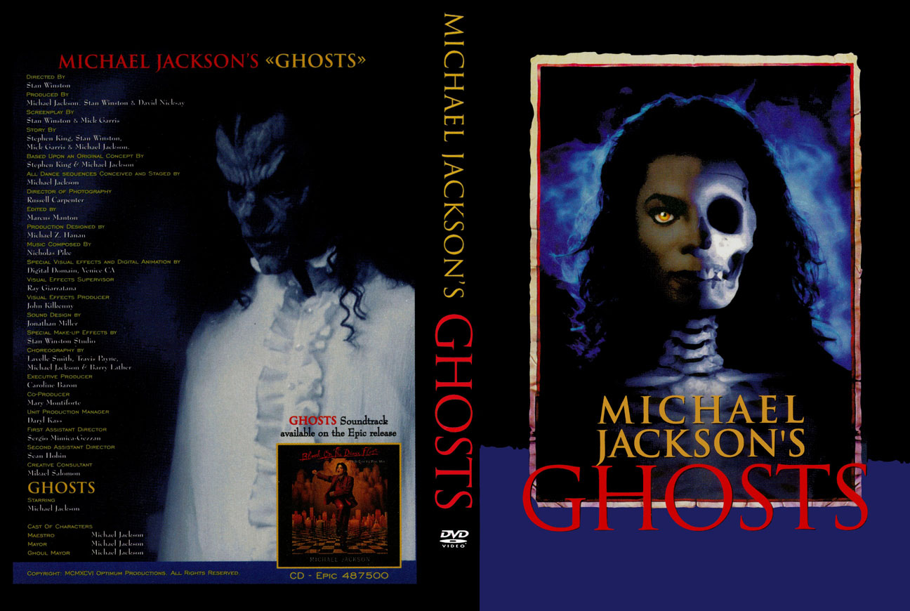 http://2.bp.blogspot.com/-uFGLDfB5ny4/Tf5YZWbN8WI/AAAAAAAAC7k/-9A17uah6G4/s1600/DVD+Cover+-+Michael+Jackson+Ghosts.jpg