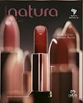 Catálogo On-line Natura
