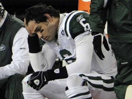 mark-sanchez-jets-patriots-22ff1aaf40c9f3c4_large-420x317.jpg