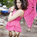 Adah Sharma Glamorous Portfolio photos-mini-thumb-9